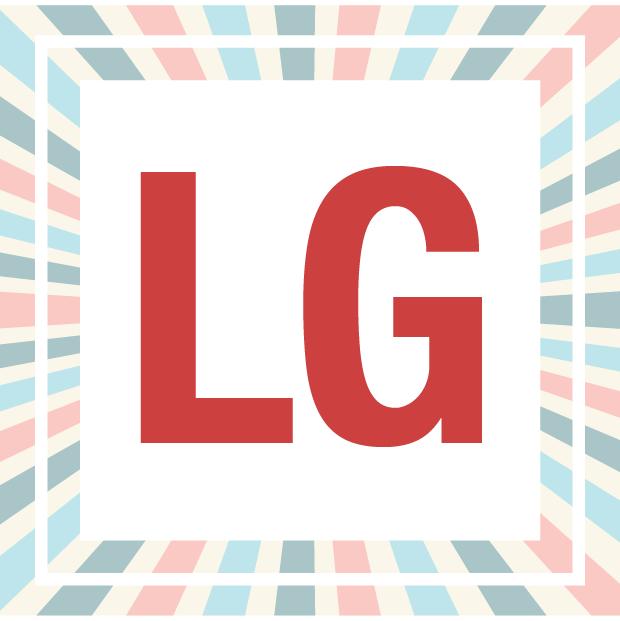 Lindsay Gomez | Management + Consulting